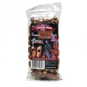 nuts-800copy